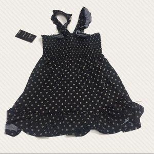 Other - Studio M. Girls Dress